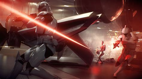 star wars battlefront ii star wars battlefront ii patch 0 2 now out on pc and ps4 includes bug fixes and more