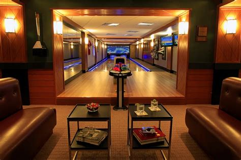Living Room Lanes Bowling Set by Family Lounge Living Room Lanes Bowling Set Cbrn