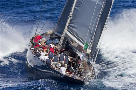 class yachts   maxi yacht rolex cup  sardinia day