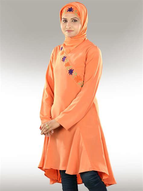 Islamic Clothing Islamic Clothing Suppliers And | islamic clothing islamic clothing suppliers and