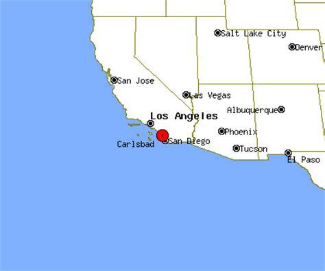 carlsbad map california map carlsbad ca world map 07