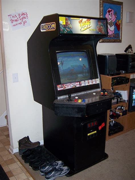 fighter 3 cabinet fs fighter 3 generation cps3 cartridge