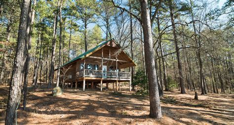 Cabins In Broken Bow by Cabins Cabins In Broken Bow