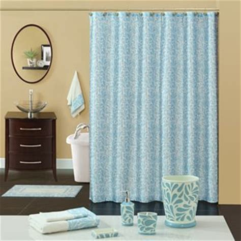 kohls kids bathroom kohl s bathroom for the home decorating ideas pinterest