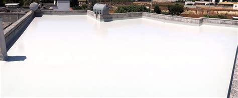 per impermeabilizzare il terrazzo impermeabilizzare il terrazzo senza demolire o rimuovere
