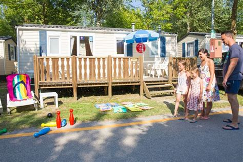 mobile home holidays uk cing mobile home holidays europe
