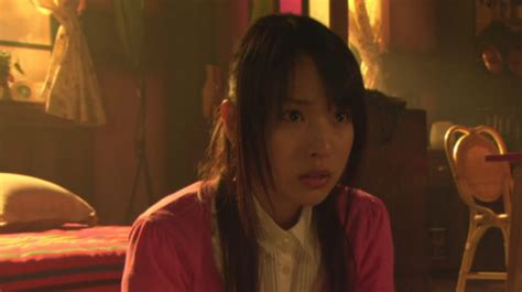 liar game actor japanese comparing the japanese and korean versions of quot liar game