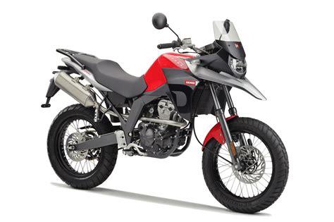 motosiklet markalari kronolojisi motorun delisi
