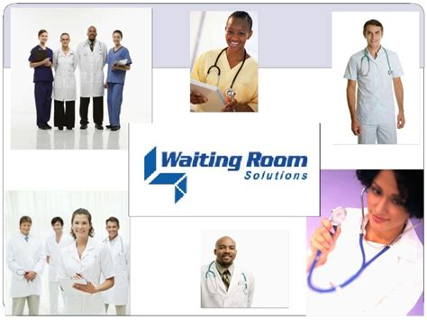 waiting room solutions login emr and practice software that boosts your productivity