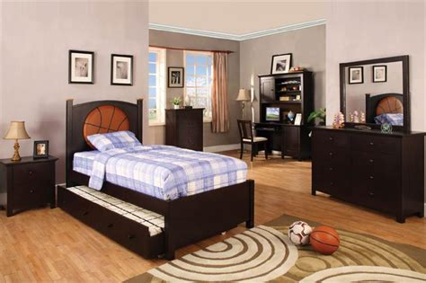 basketball bedrooms related to fun basketball room decor ideas great theme