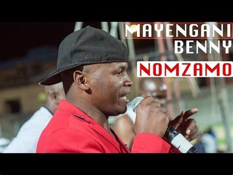benny mayengani na mr jambatani mr benny mayengani n jambathana doovi