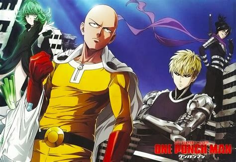 popular seinen top 10 seinen anime list best recommendations
