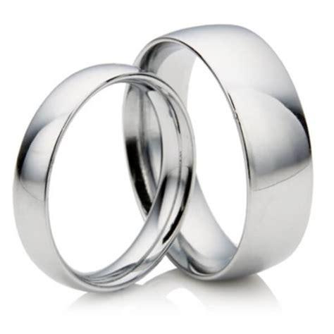 Ee  Matching Ee  Mmurt Shape  Ee  Platinum Ee    Ee  Wedding Ee   Rings