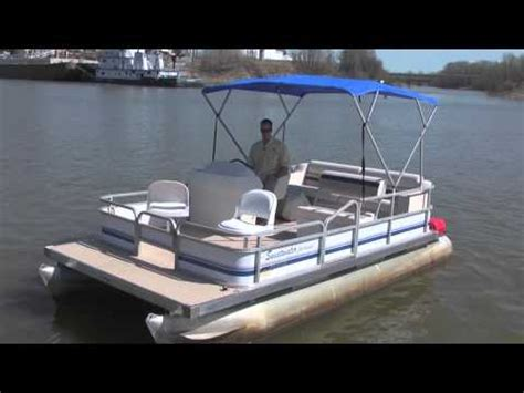 cabela s boat repair omaha cabelas aluminum boat repair kit walmart yacht charter st