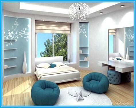 blue bedroom ideas for teenage girls bedroom ideas for teenage girls blue home decoration khosrowhassanzadeh com
