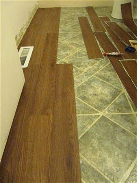 cheap bathroom laminate flooring top 25 best cheap laminate flooring ideas on pinterest