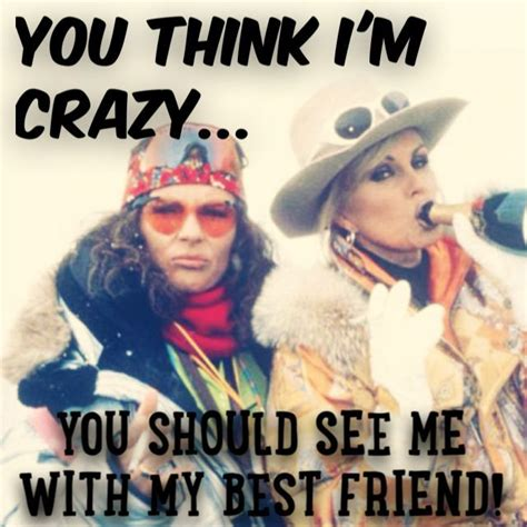 Fab Meme - 17 best absolutely fabulous quotes on pinterest