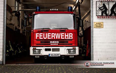 Feuerwehr Playmobil 3085 by Die 81 Besten Feuerwehr Hintergrundbilder
