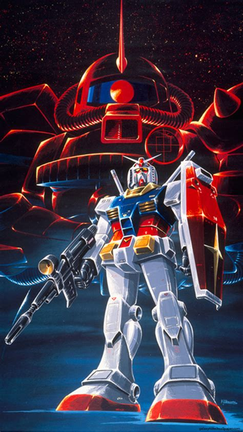 gundam wallpaper galaxy s3 gundam wallpapers 1080p wallpapersafari
