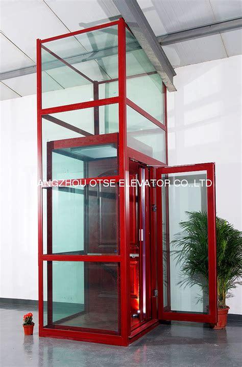 Small Elevators For The Home 작은 사용 홈 엘리베이터 작은 집 엘리베이터 저렴한 소형 엘리베이터를 주택 엘리베이터 상품 Id