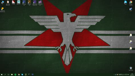 wallpaper engine cracked steam workshop wallpaper engine download tool full cracked and updated