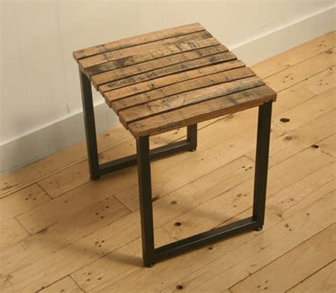 uhuru design instagram bklyn sneak peek uhuru recycled bourbon barrel furniture