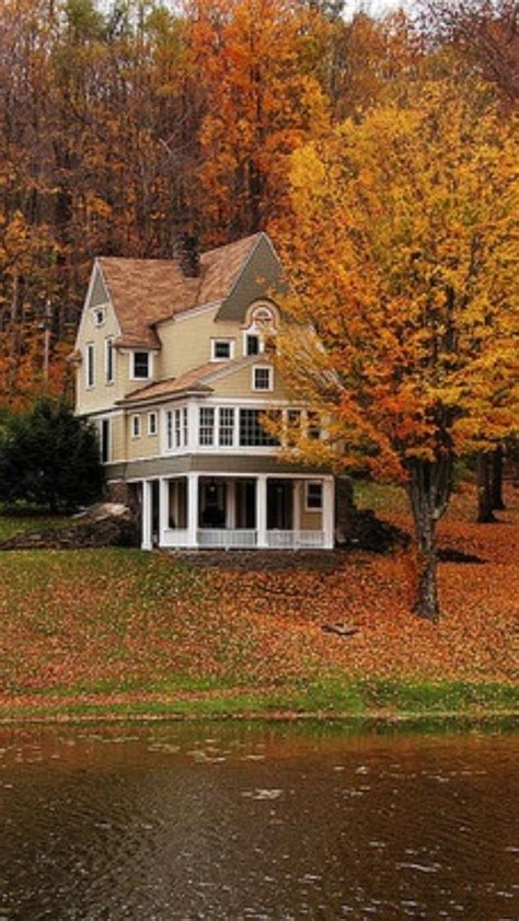 fall house 754 best fall into autumn images on pinterest fall