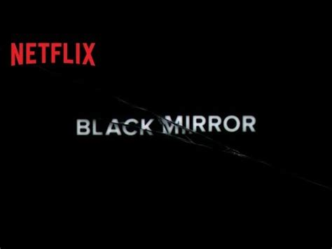 black mirror ost black mirror episode guide trailer shows news stills