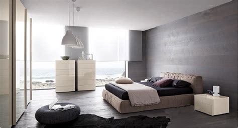 modern gray bedroom gray bedroom decor young adult boys bedroom ideas grey