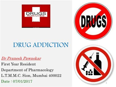 Heroine Detox Phenobarbital by Addiction