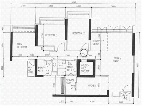 casa clementi floor plan casa clementi floor plan casa clementi floor plan casa