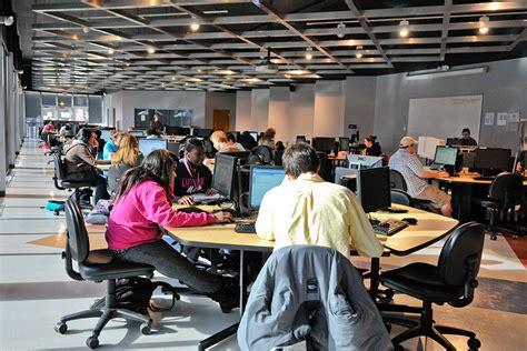 university  tennessee chattanooga university  tennessee chattanooga study   usa