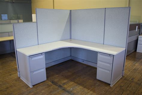 used office furniture boston home mansion