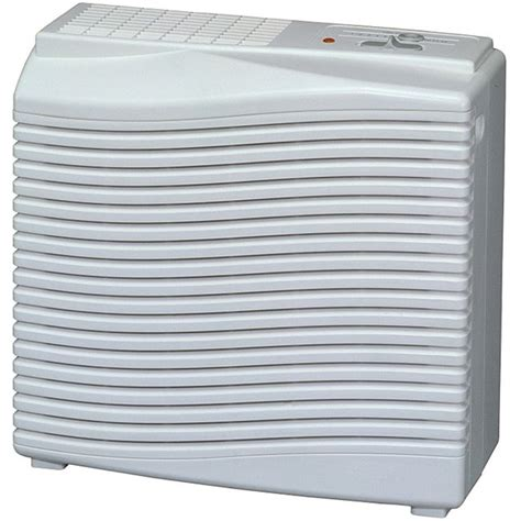 spt hepa air cleaner with ionizer free shipping today overstock 13837205