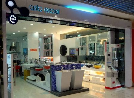 Kitchen And Bath Hardware Stores Asia Excel Bathroom And Kitchen Store In Singapore Shopsinsg