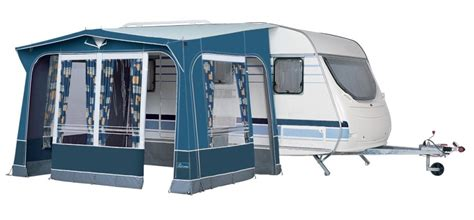 caravan porch awning for sale dorema safari xl caravan porch awning