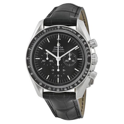 omega speedmaster chronograph s 311 33 42 30 01