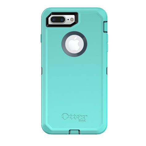otterbox defender series for iphone 8 plus iphone 7 plus only frustr ebay