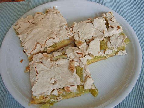rezepte für kleine kuchen 20 cm fr 252 hling rezepte mit kuchen 20 cm form chefkoch de