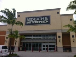 bed bath and beyond miami bed bath beyond miami fl bedding bath products