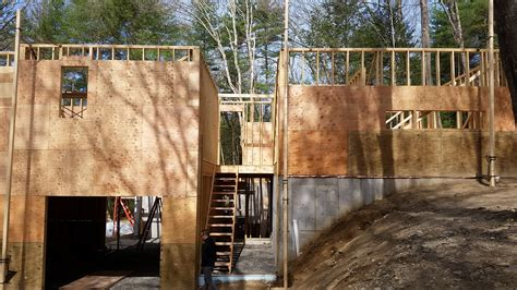 tinkerbox  construction june studio mm architect