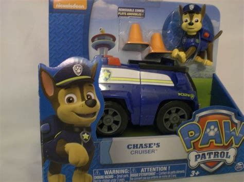 paw patrol chase police boat 15 best paw patrol images on pinterest paw patrol toys