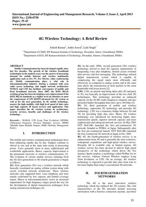 essay on modern communication technology coursework academic service