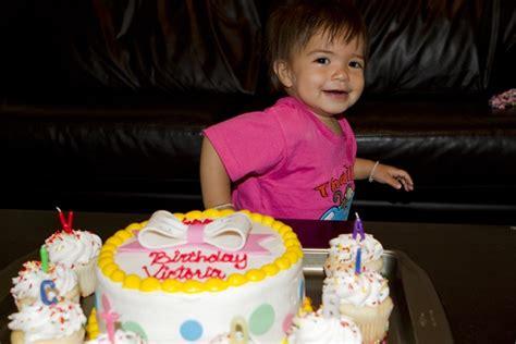 random thoughts its my birthday aaron cake happy birthday victoria 171 my photographic memories