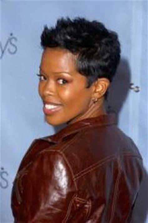 Malinda Williams Hairstyles by Malinda Williams Hairstyles Gallery Photos Haircut