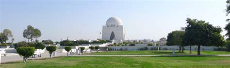 cheap flights to karachi pakistan book globehunters globehunters