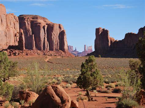 photos hd jolis paysages du monde page 4 photos hd jolis paysages du monde page 6