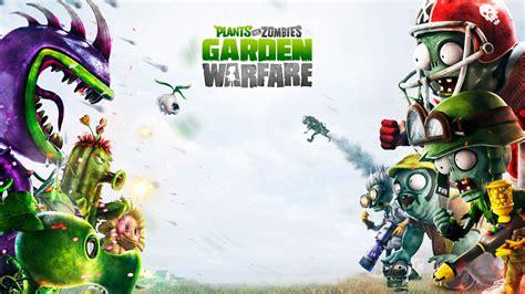 Plants Vs Zombies Garden Warfare 3 by Plants Vs Zombies Garden Warfare Ps3 Playstation