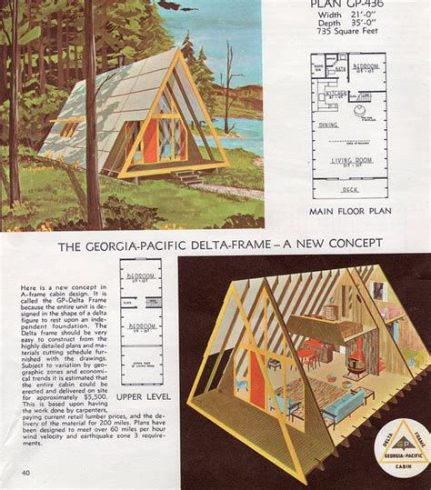 tiny a frame house plans a frame cabin plans small woodworking projects plans