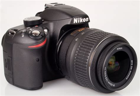 dslr nikon d3200 best dslr in early 2014 product reviews net